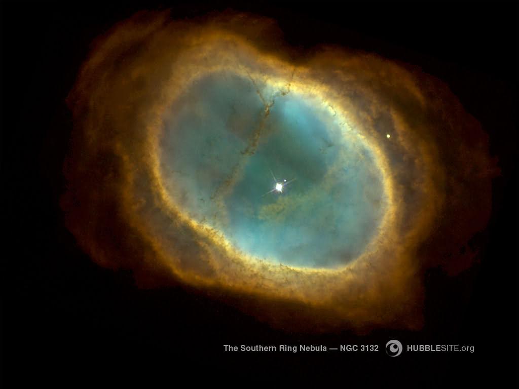 Intergalactic Beacon...Your Link to the Cosmos